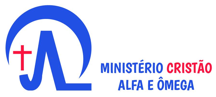 Logo-Ministerio-Alfa-e-Omega-06